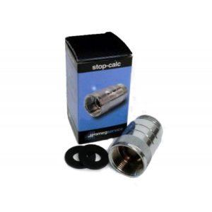 Filtro anticalcare magnetico SMEG