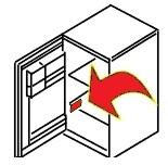 frigoriferi1.jpg