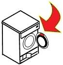 lavatrici12.jpg