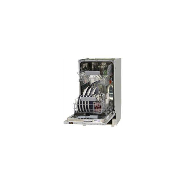 Lavastoviglie 45CM LSTF9M124CEU OMAGGIO: 5 anni di garanzia + filtro anticalcare