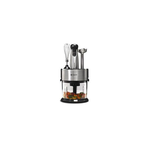 Frullatore multifunzione Hotpoint HB0701AX0