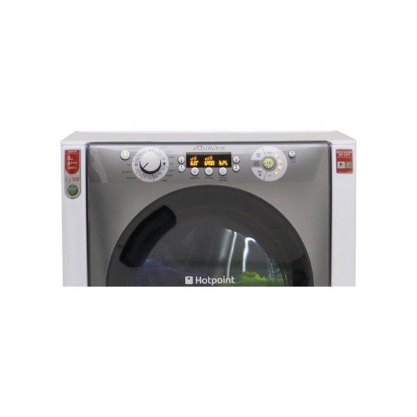 Lavatrice Hotpoint Ariston AQ86F29IT  8kg 1200Giri/min A+++